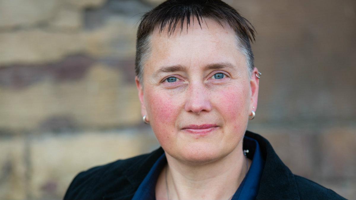 Silke Wuestholz Coaching fuer Klinik Aerzte