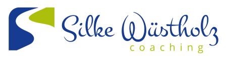 Silke Wüstholz - Coaching