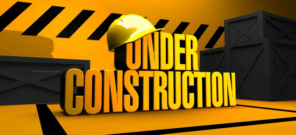 under_construction_sign_work_computer_humor_funny_text_maintenance_wallpaper_website_web_4000x1821