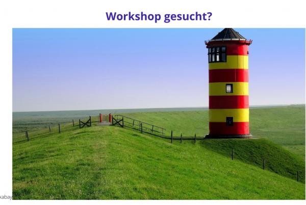Workshop individuell