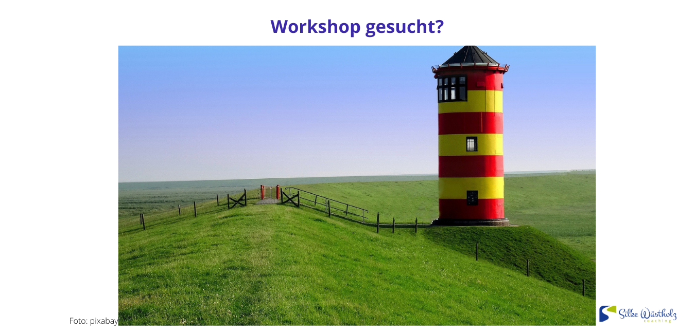 Workshop individuell
