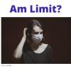 Pflege und Ärzte am Limit